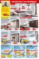 Die Möbelfundgrube - KW12 - Page 4