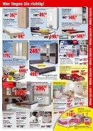Die Möbelfundgrube - KW12 - Page 5