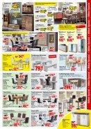 Die Möbelfundgrube - KW12 - Page 7