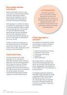 Orientering freda bygninger_NO_13032019 - Page 2