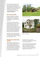 Orientering freda bygninger_NO_13032019 - Page 3