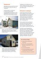 Orientering freda bygninger_NO_13032019 - Page 4