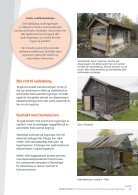 Orientering freda bygninger_NO_13032019 - Page 5