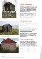 Orientering freda bygninger_NO_13032019 - Page 6