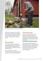 Orientering freda bygninger_NO_13032019 - Page 7