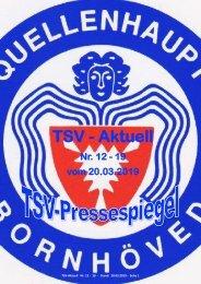TSV-Aktuell-12-200319