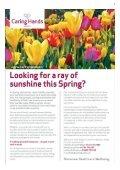 Local Life - West Lancashire - April 2019 - Page 3