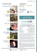 Local Life - West Lancashire - April 2019 - Page 5