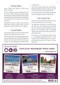 Local Life - West Lancashire - April 2019 - Page 7
