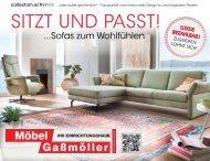 Gassmoeller_DR24_Einzelseiten_Ansicht