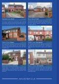 Local Life - Wigan - April 2019 - Page 3