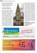Dahlem & Grunewald Journal Apr/Mai 2019 - Seite 4