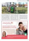 Dahlem & Grunewald Journal Apr/Mai 2019 - Seite 5