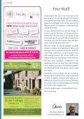 Local Life - Chorley - April 2019 - Page 6