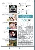 Local Life - Chorley - April 2019 - Page 7