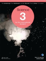 9780170353540, Science 3 for the International Student SAMPLE40