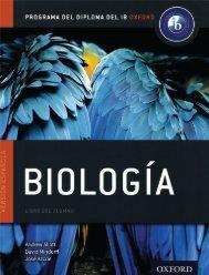 9780198338734, IB Biología Libro del Alumno Programa del Diploma del IB Oxford SAMPLE40