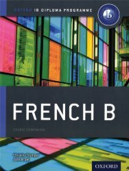 9780198390060, IB French B Course Book SAMPLE40