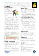 WIO bleaching alert-19-03-15 - Page 2