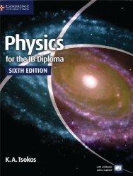 9781107628199, Physics for the IB Diploma 6th edition SAMPLE40