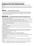 expression_710_720_IS - Page 2
