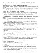 Opal_690Q_IS - Page 2