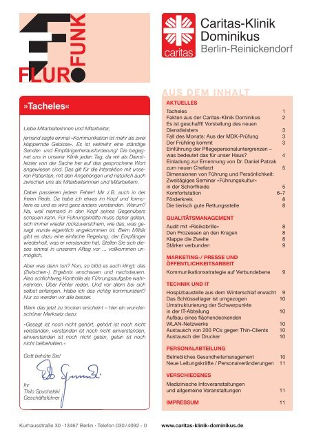 DOM_FLURFUNK_032019_web