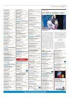 Wohin-Tickets - 21.03.2019 - Page 4