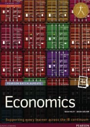 SHELF 9781447990673, Economics   eText bundle SAMPLE40