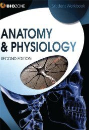 SHELF 9781927173572, Anatomy & Physiology 2nd Edition SAMPLE40