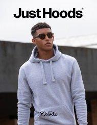 Just Hoods Katalog 2019