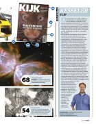 Kijk 2019_4_2 - Page 5