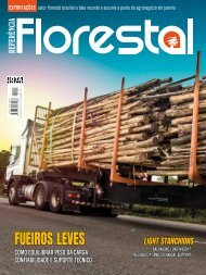 Florestal_205Web