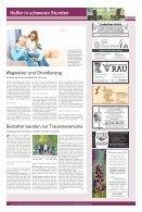 Marbacher Stadtanzeiger KW 12/2019 - Page 7