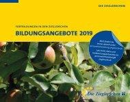 FoBi-Kalender-2020_END_WEB