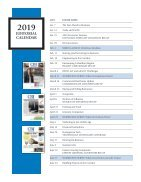2019 Marketing Kit 3.2019 - Page 2