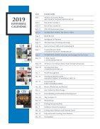 2019 Marketing Kit 3.2019 - Page 3