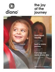 DIONO_EDITIONS_US_LETTER_EMEA_148PP_Single_pages_DIGITAL