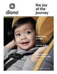 DIONO_EDITIONS_US_LETTER_US_CA_168PP_HOME_V20_SINGLE_PAGES_DIGITAL