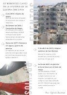el mUNDO - Page 3
