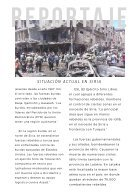 el mUNDO - Page 5