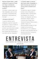el mUNDO - Page 7