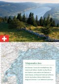 Duftpost_Weisstanne - Eine Reise in den Jura - Page 6