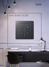JUNG_Prospekt_eNet-SMART-HOME_2019_DE