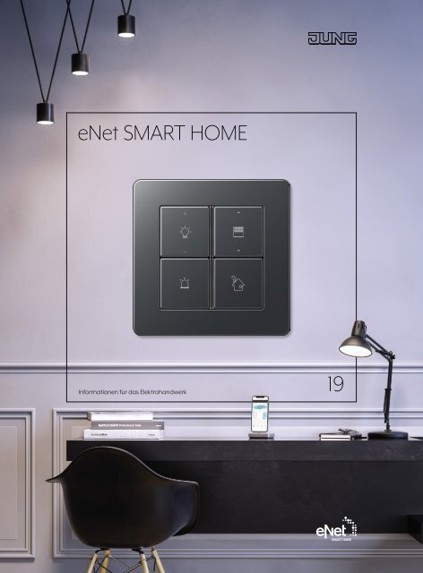 JUNG_Prospekt_eNet-SMART-HOME_2019_DE