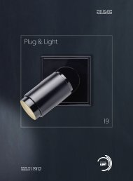JUNG_Prospekt_Plug-and-Light_2019_DE