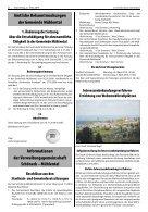 Schönecker Anzeiger März 2019 - Page 2
