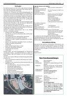 Schönecker Anzeiger März 2019 - Page 3