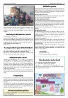 Schönecker Anzeiger März 2019 - Page 5