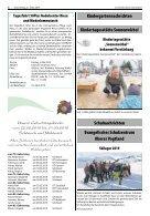 Schönecker Anzeiger März 2019 - Page 6